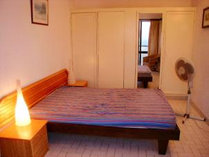 Villa huren op een rustige plaats in albufeira - Volwassen slaapkamer arrangement ...